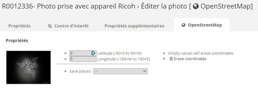 https://tracker.nsellier.fr/tmpimages/R0012336-%20Photo%20prise%20avec%20appareil%20Ricoh-OpenStreetMap.JPG